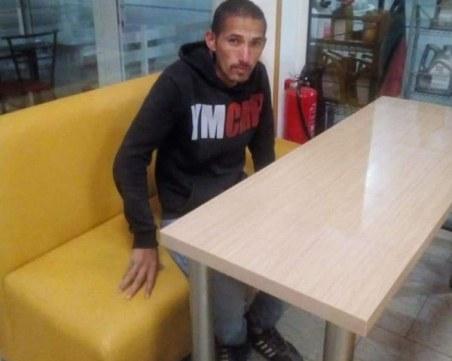 Семейството на Марин го търси! Избягал от дома си и последно е видян в Пловдив