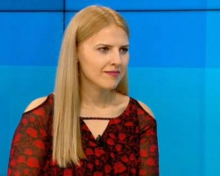 Вирусолог: Ваксината срещу рубеола същo може да ни пази от COVID-19