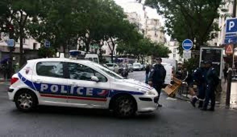 Няма данни за пострадали българи при терористичния атентат в Париж