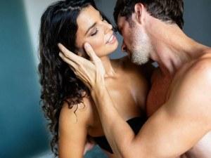 5 начина за по-добър секс, когато мъжът не е добър любовник