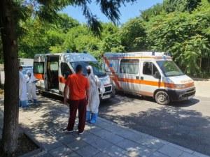 22 нови случая на коронавирус в Пловдив, скок на заболелите в страната