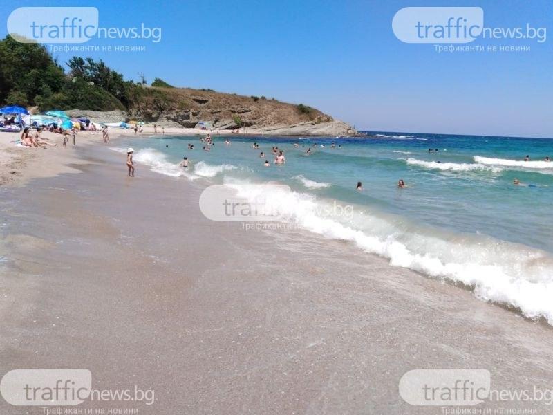 Туристи от Украйна, балтийски и скандинавските страни масово идват у нас през октомври