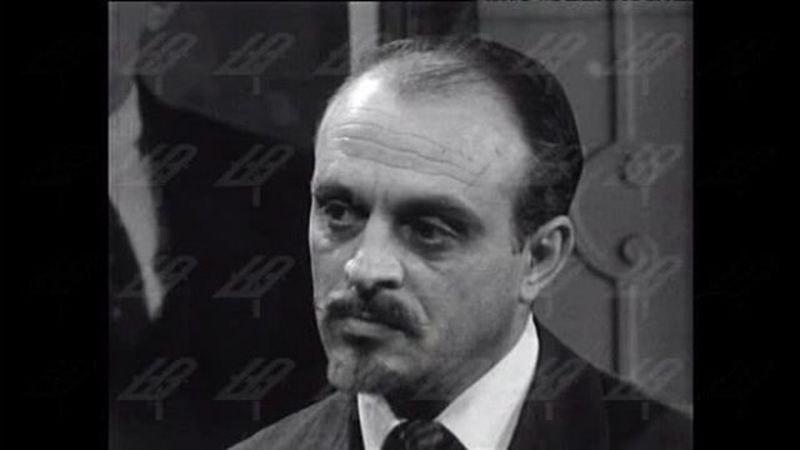 Напусна ни любим български актьор