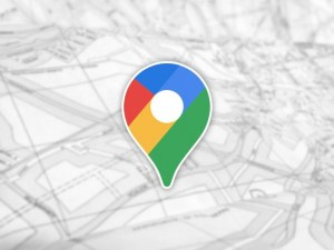 Google Maps ще показва колко са болните от COVID-19 в определен район