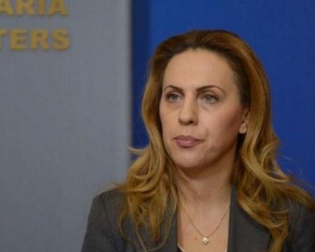 Министърът на туризма на благодари на българите – реализирали 2,5 млн. пътувания у нас