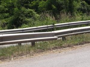 АПИ: 3,5 млрд. лева трябват за нови мантинели, маркировка и пътна безопасност