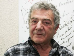 Стефан Цанев: Този протест отблъсква интелектуалците, действат като през 50-те години на миналия век