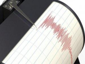 Земетресението в Гърция, усетено в България като 3,5 по Рихтер