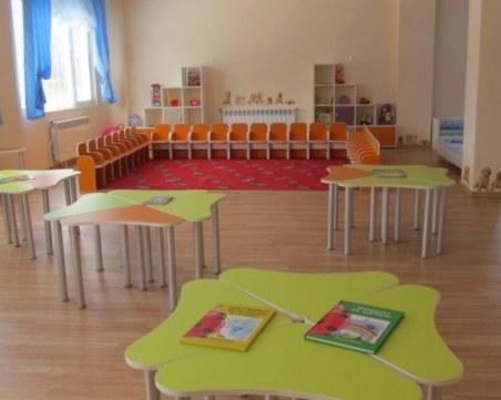 Учителка в детска градина в Смолян е с COVID- 19
