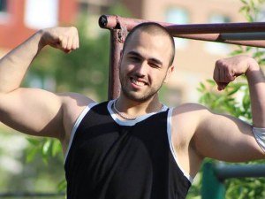 26-годишен пловдивчанин моли за помощ: Не искам да стана инвалид!