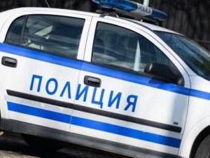 Камион прегази пешеходец край Видин
