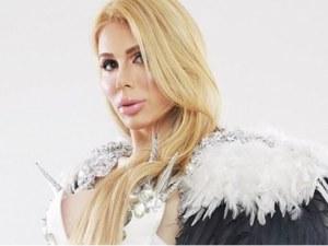 Транс-плеймейтката от Пловдив разкри дали има операция за смяна на пола
