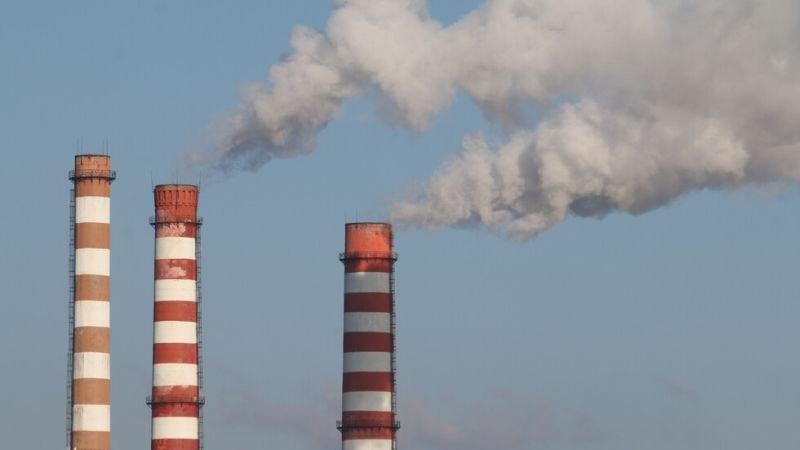 Въвеждат видеонаблюдение на замърсителите на въздуха в Русе