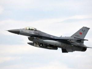 Армения обвини Турция, че е свалила техен самолет