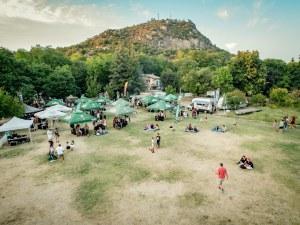 Бегачи и колоездачи ще мерят сили на Младежкия хълм