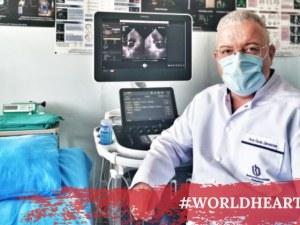 Как да предпазим сърцето си от COVID-19?