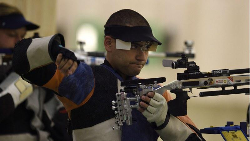 Стрелците на Тракия с 15 медала от държавното