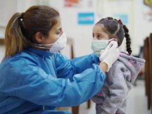 34 млн. души,  засегнати от COVID-19 в света, положението във Франция и Испания все по-тежко