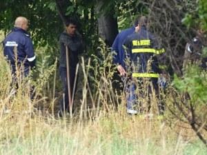 Прокуратурата удължи срока по разследването за изчезналия Янек Миланов