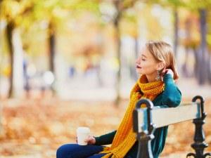 Вирусологът разказа как да подсилим имунитета през есента