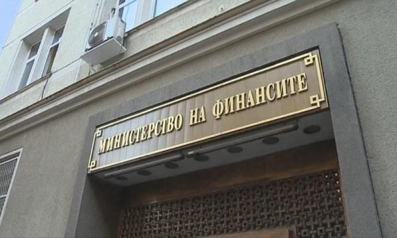Въпреки коронакризата: Бюджетът отива към 890 млн. лева излишък