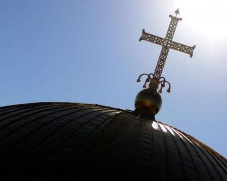 Арменските църкви в Пловдив, София и Русе отслужват молебен за мир в Нагорни Карабах