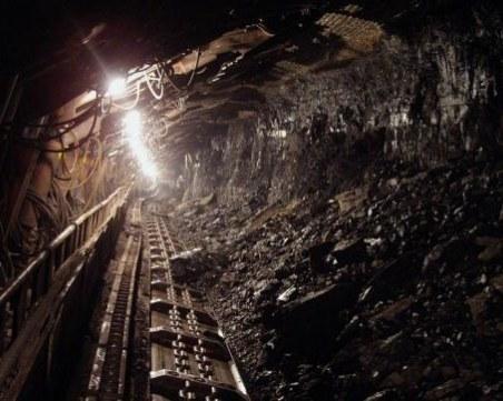 Инцидент в мина край Златоград, мъж пострада