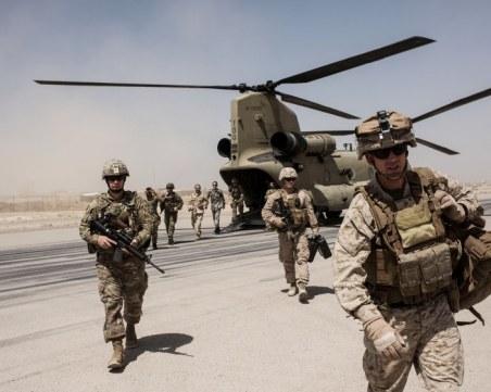 На този ден: Започва войната в Афганистан, състои се битката при Лепанто