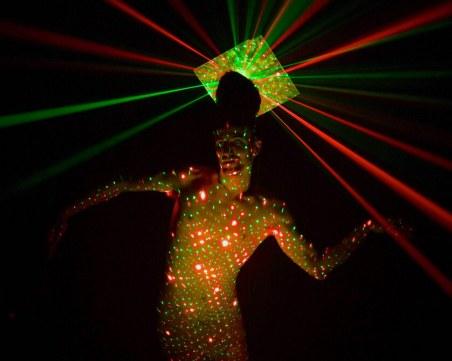 Пловдивски фест представя Балканите в Европейски танцов Алианс, финансиран от ЕК