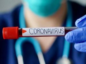 Covid-19 отново настъпва в Европа! Задава ли се нов пик в най-засегнатите страни?