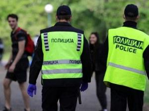 Нови мерки в Македония: Забраняват тържествата, групирането в паркове и на открито след 22 часа