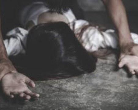Шестима българи - задържани за изнасилване на 14-годишна в Испания