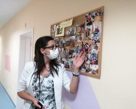Нов скандал в Община Пловдив! Нарочиха директор за диктатор, тя вини съветник от ГЕРБ