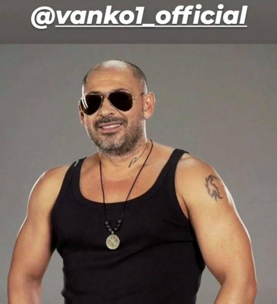 Ванко 1 вече в мрежата! Пусна си профил в Инстаграм