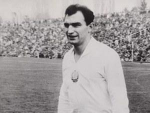Олимпийските медалисти на Пловдив: Тодор Диев - първият!