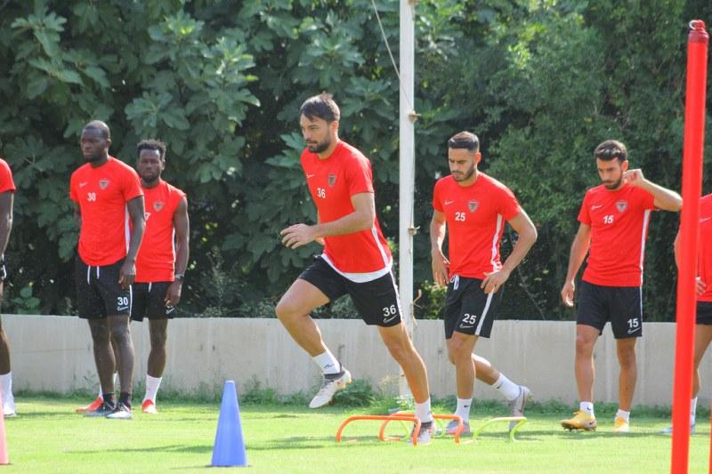 Бум на COVID-19 в отбора на български национал