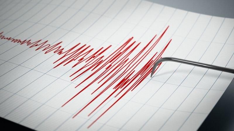 Земетресение бе регистрирано край гръцкия остров Скиатос