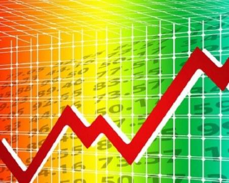 БВП през 2019г. се е увеличил с 10 милиарда
