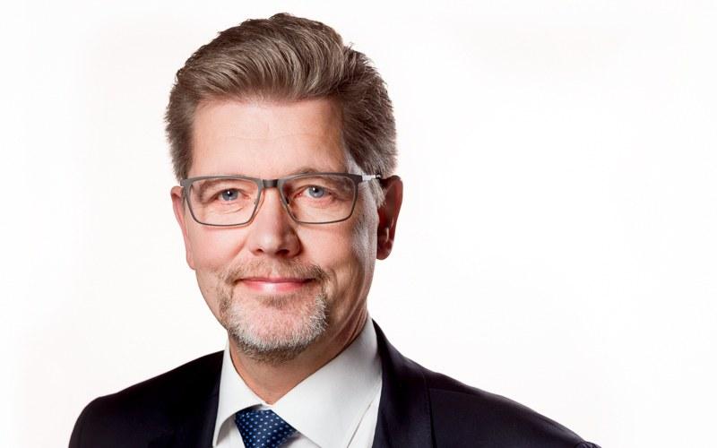 Кметът на Копенхаген подаде оставка, заради сексуален тормоз