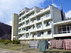 178 станаха заразените в дома в село Качулка