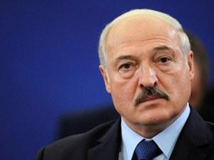 Лукашенко нареди освобождаване на политическите затворници