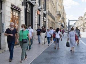 Рекорден брой заразени с К-19 в Европа, редица страни въвеждат по-строги мерки