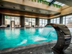 Спа курортите и хотелите ще получат достъп до еврофинансиране