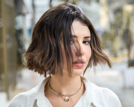 За дами с тънка коса: Тези прически ще направят косата ви да изглежда два пъти по-гъста