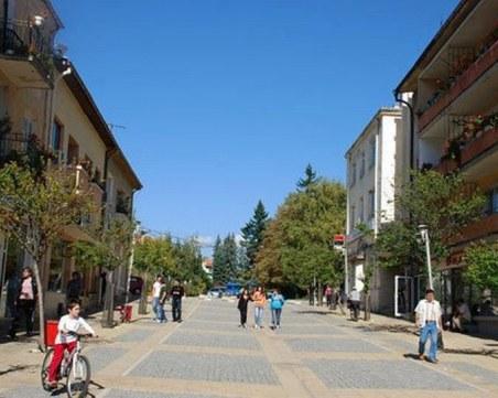 Забраниха груповите празненства в Гоце Делчев