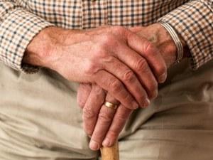 Кои са най-добрите и най-лошите пенсионни системи в света?