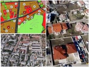 Пловдив може да побере до 600 хил. души, но Общината трябва да инвестира 5 пъти повече