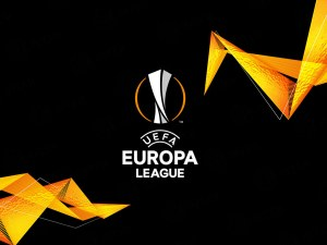 Стана ясно кои съдии ще свирят на Лудогорец и ЦСКА в Лига Европа