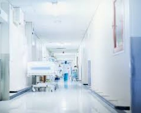 Абсурд: Пловдивчанка почина, след като пет болници ѝ отказаха лечение