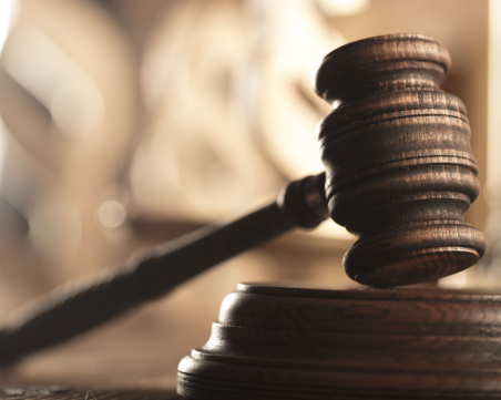 Журналистите ще могат да крият източниците си и от съда